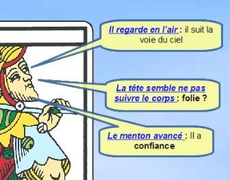mat_et_textes